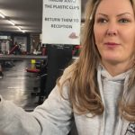 'Willing to Lose My Business for What I Believe In': UK Gym Owner ARRESTED & Patrons Fined Hours Into Second COVID-19 Lockdown