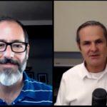 Dr. Andrew Kaufman w/ Jason Liosatos: Manipulation of Humanity Via Nonsense PCR Test Results & Fear [Operation Moonshot]