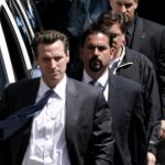 Court Declares California Governor Newsom's Abuse of Power Unconstitutional