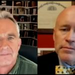 "RFK, Jr. w/ Dr. David Martin: Fauci's ""Sick, Demented"" Criminal Ponzi Scheme, Dangerous Vaccines & Harmful Technology"