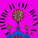 The New Religion — The Church of Rona