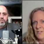 "Vanessa Beeley w/ Ryan Cristian: Evidence Points to EMP in What MSM/DHS Call ""New 9/11-Like Threat"""