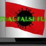 James Corbett: When False Flags Go Virtual