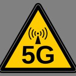 5G Protests Worldwide