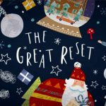 The Great Reset by COVID Klaus — A Year Without Santa Claus?