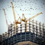The New Global Reconstruction