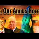 2020: Our Annus Horribilis