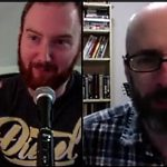 James Corbett w/ Dave Cullen: Where the Great Reset Will Take Humanity