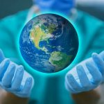 The Five Key Events in the Fake Pandemic