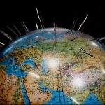 Creating and Destroying Magnetic Fields at a Distance