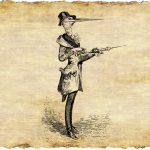 COVID Vaccine—History Matters