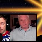 David Icke: The 'Christmas Star' Alignment – What Will It Mean?