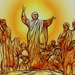 COVID: Where Are the Courageous Religious Leaders?
