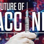 James Corbett: The Future of Vaccines