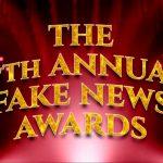 James Corbett: The 4th Annual Fake News Awards!