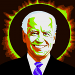 Media Literally Compares Biden to God, Whitewashing New Face of US Police State & War Machine