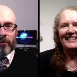 James Corbett w/ Professor Dolores Cahill: On Natural Law, Bodily Integrity, Right to Travel, World Freedom Alliance | The Freedom Airway as One Solution