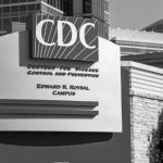 The CDC Just Solidified That Its Decisions Are Not Driven by Science