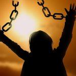 James Corbett: Resistance Movements Rising Up Around the World