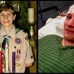 Eagle Scout Sues Merck, Alleges Gardasil HPV Vaccine Destroyed His Life