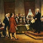 There Are No Such Things as Constitutional Rights