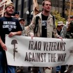 """U.S. Never-Ending Wars: Thirty Years Ago, America's """"First War"""" Against Iraq"""