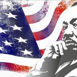 """""""Beyond Vietnam"""", Silence is Betrayal: Martin Luther King's Historic 1967 Speech"""