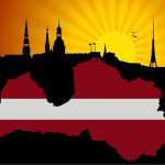 Latvians Against Tyranny Ask for a New Nuremberg
