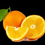 This is an Orange:  A Reminder of Deadly Lies Told to Us by Our Government