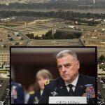 The Pentagon Speaks