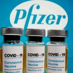 Norwegian Nursing Home Patients Dead After Receiving First Dose of Pfizer COVID Vaccine