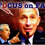 Focus on Fauci: January 5th Live Event with RFK Jr., Sacha Stone, Dr. Rocco Galati, Dr. Judy Mikovits, Dr. David Martin