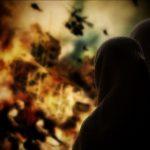 Israeli War Crimes in Syria – The Trump/Biden Strategy