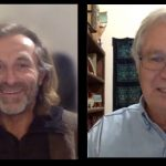 Willem Felderhof w/ Dr. Eric Karlstrom: International Science Frauds, Including Global Warming and COVID Narrative, Usher in the New World Order