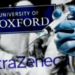 James Corbett w/ Whitney Webb: Exploring the Oxford-AstraZeneca Eugenics Links