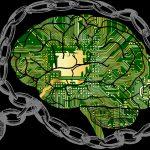 Scientism, Not Leftism, Underlies All Big-Tech Censorship
