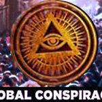 James Corbett: How Can a Global Conspiracy Work?