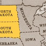 The Dakotas Against Decrees