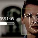 5 Ways Biometric Security Can Be Spoofed