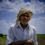 Dr. Vandana Shiva: World Bank Waging War Against Indian Farmers