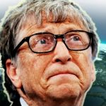 The Truth About Bill Gates: Our Planetary Savior Has Arrived