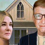 Bill Gates and Neo-Feudalism: A Closer Look at Farmer Bill