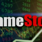 James Corbett on the REAL Meaning of GameStop