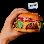"""The Truth about """"Plant Based"""" Impossible Burger"""