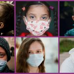 No Masks for Kids: Gathering Evidence of Harm Done to Your Children by School Mask Mandates