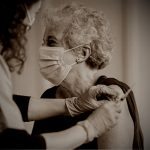 Netherlands: 22 Nursing Home Residents Dead Within Two Weeks of First mRNA Shots