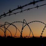 Catherine Austin Fitts w/ Greg Hunter: Building a Bitcoin Prison
