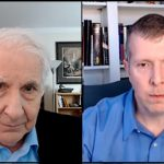 Attorney Thomas Renz w/ Dr. Peter Breggin: A Call to Join Others Fighting for Human Freedom | Update on Ongoing Lawsuits