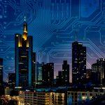 Understanding The Dangers Of Innovation Zones And Smart Cities