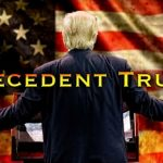 James Corbett: Precedent Trump